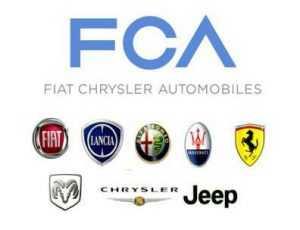 В Fiat делают ставку на автомобили премиум-класса