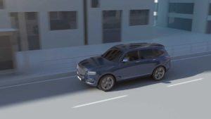 Новое видео на youtube-канале Hyundai